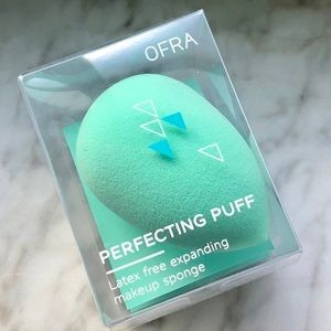 OFRA Perfecting Puff